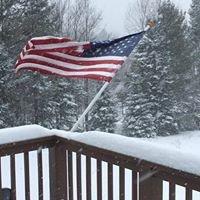 American Legion Post 344 Hatfield, MA