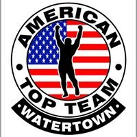 American Top Team Watertown martial arts & fitness