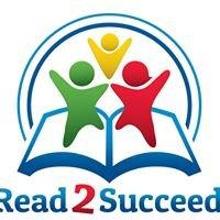 Read2Succeed, Inc.