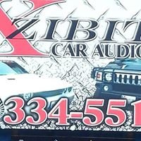 Xzibitz CAR Audio