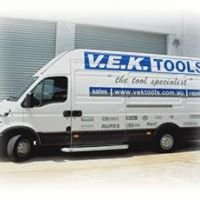 VEK TOOLS Business Opportunities / Jobs