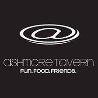 Ashmore Tavern