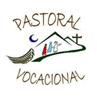 Pastoral Vocacional Nuestra Señora de San Juan de los Lagos