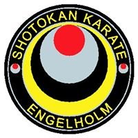 Engelholms Shotokan Karate Klubb