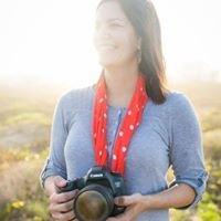 Claudia Farr Photography