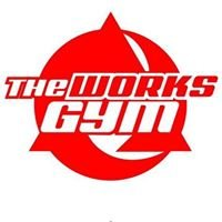 The Works Gym
