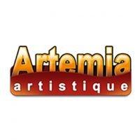 Artémia - agence artistique