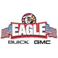 Eagle Buick GMC, Inc.