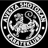 Avesta Shotokan Karate