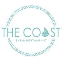 The Coast Bar & Restaurant, Gosford Waterfront