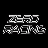 Zero Racing + Bnd Unlimited Tenerife