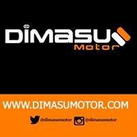 Dimasu Motor