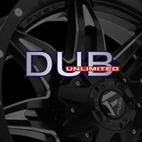 Dub Unlimited
