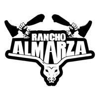 Rancho Almarza