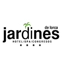 Jardines de Lorca
