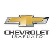 Chevrolet Irapuato