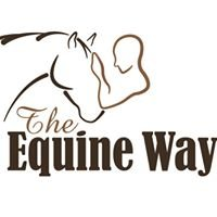 The Equine Way