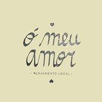 Ó Meu Amor