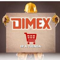 DIMEX DIMEX