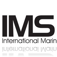 International Marine Survey Limited