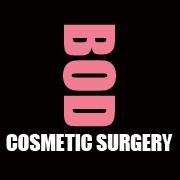 Bod Cosmetic Surgery and Spa