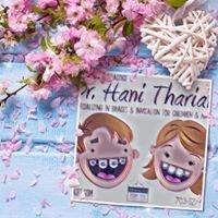 Hani Thariani Orthodontics