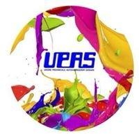 UPAS srl Autoricambi Sassari