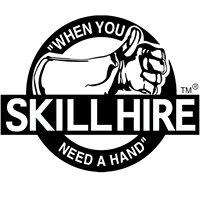 Skill Hire