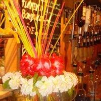 Les anciens de la Vague Bar Cocktails Tapas y Salsa de Vieux Boucau