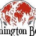 Stonington Beef