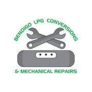 Bendigo LPG Conversions & Mechanical Repairs