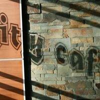 City Caffe Cazin