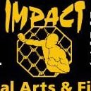 Impact Martial Arts and Fitness