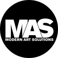 Modern Art Solutions
