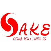 Sake Sushi Bar and Lounge