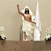 Parroquia de Nuestra Señora de San Juan de los Lagos, San Nicolás