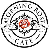 Morning Rose Cafe