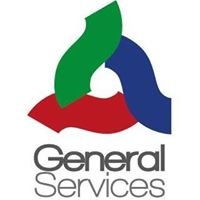 General Services soc coop cons arl