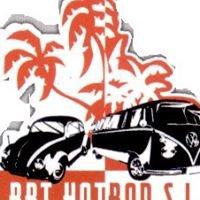 BBT HOTROD SL