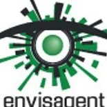 Envisagent Systems, Inc.