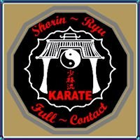 Ducote's Family Karate Club