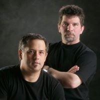 Earl and Sedor Studios