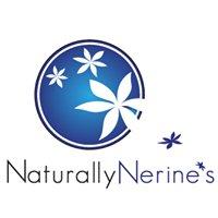 Naturally Nerine's