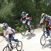 Woodland BMX Pictures