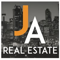 Joel Anderson Real Estate Advisors Remax First