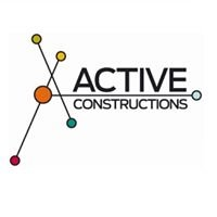 Active Constructions