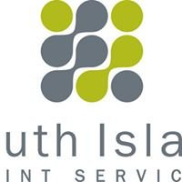 South Island Print Services