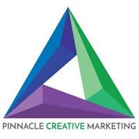 Pinnacle Creative Marketing