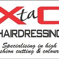 Xtac Hair Closed