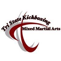 Tri State Kickboxing and Mixed Martial Arts